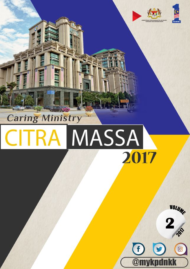 Buletin Citra Massa Vol 2/2017